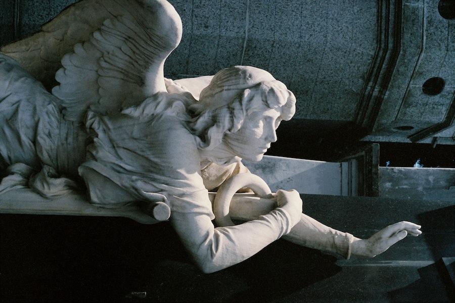 http://lafilladelfotografu.irenavisa.com/files/gimgs/86_f1020007-1.jpg