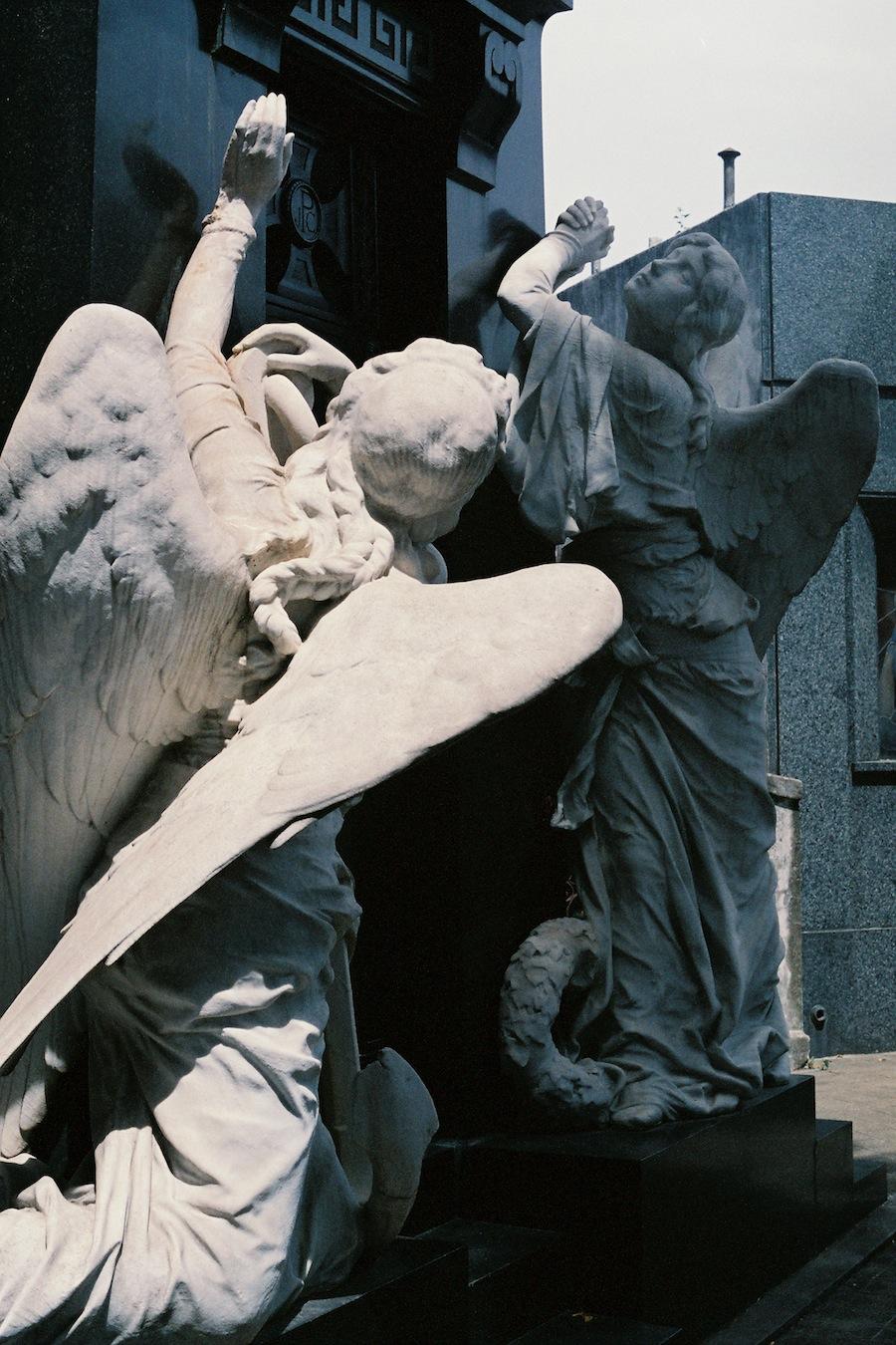 http://lafilladelfotografu.irenavisa.com/files/gimgs/86_f1020008-1.jpg