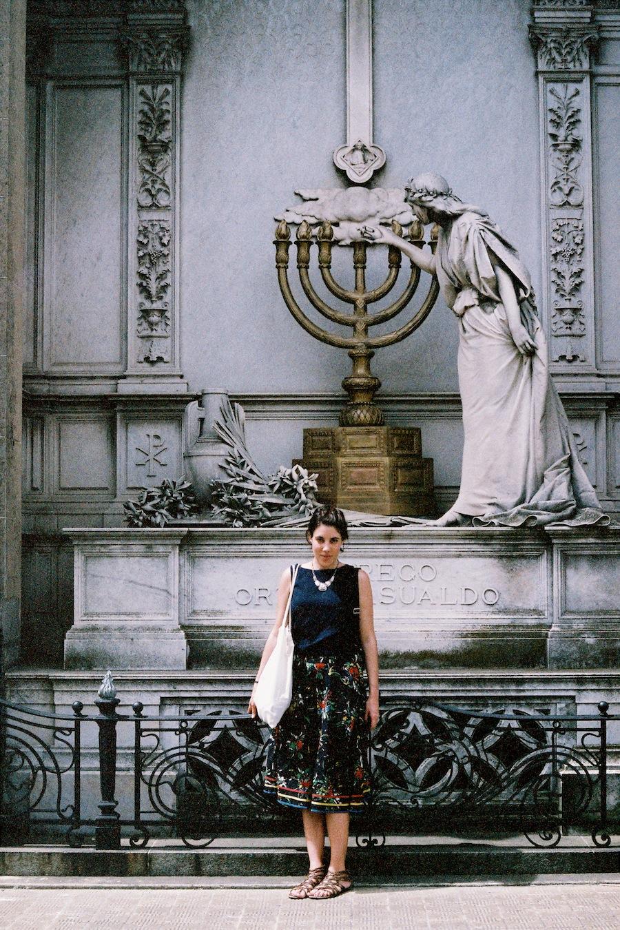 http://lafilladelfotografu.irenavisa.com/files/gimgs/86_f1020013-1.jpg