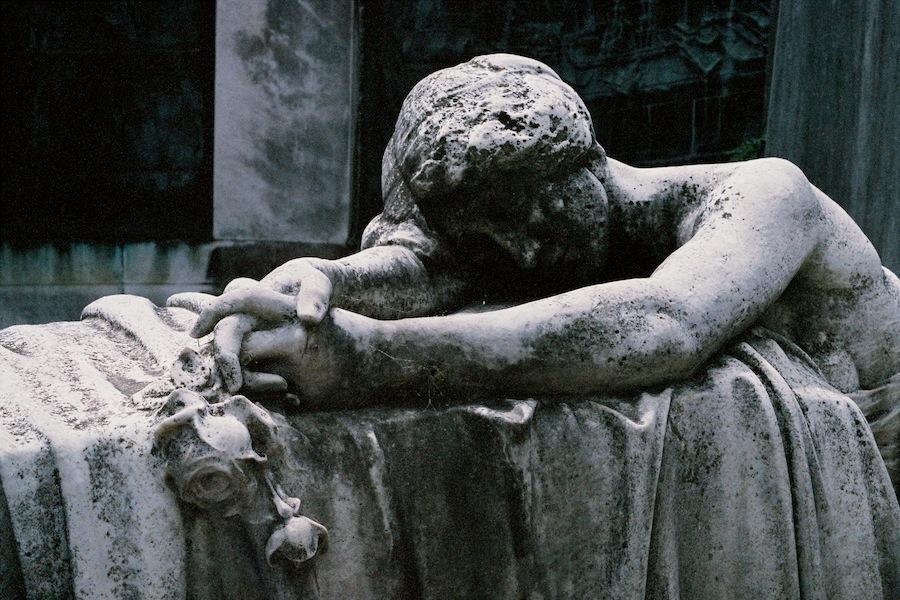 http://lafilladelfotografu.irenavisa.com/files/gimgs/86_f1020014-1.jpg