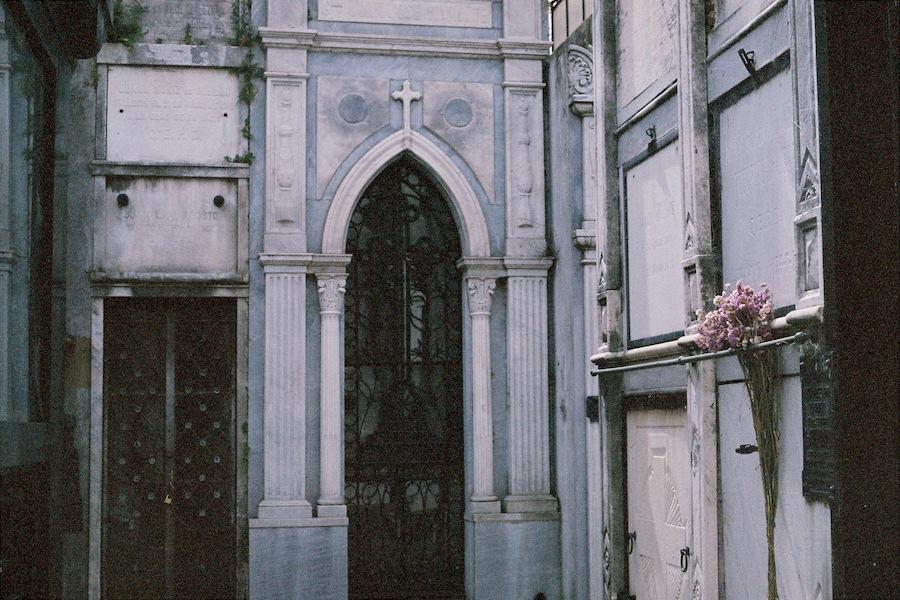 http://lafilladelfotografu.irenavisa.com/files/gimgs/86_f1020015-1.jpg