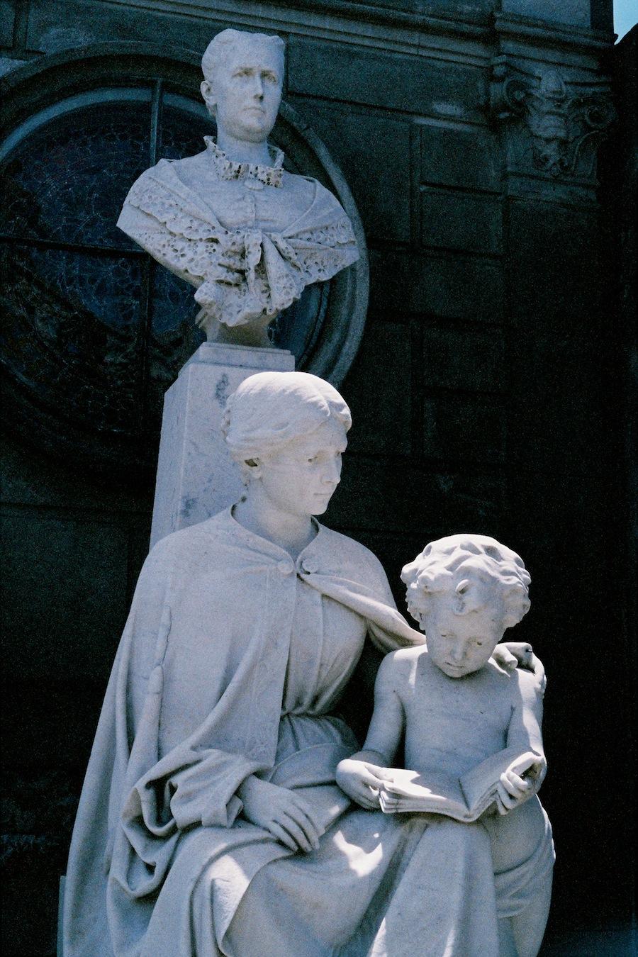 http://lafilladelfotografu.irenavisa.com/files/gimgs/86_f1030032-1.jpg
