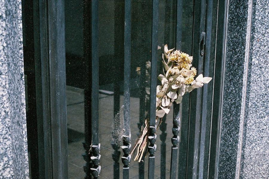 http://lafilladelfotografu.irenavisa.com/files/gimgs/86_f1030034-1.jpg