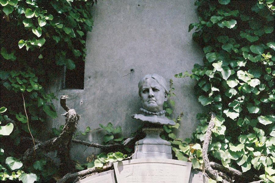 http://lafilladelfotografu.irenavisa.com/files/gimgs/86_f1030035-1.jpg