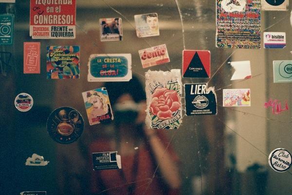 http://lafilladelfotografu.irenavisa.com/files/gimgs/87_f1010014-1.jpg