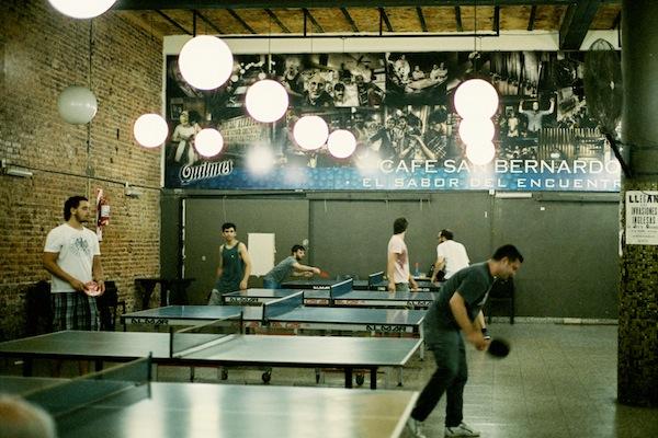 http://lafilladelfotografu.irenavisa.com/files/gimgs/87_f1010015-1.jpg