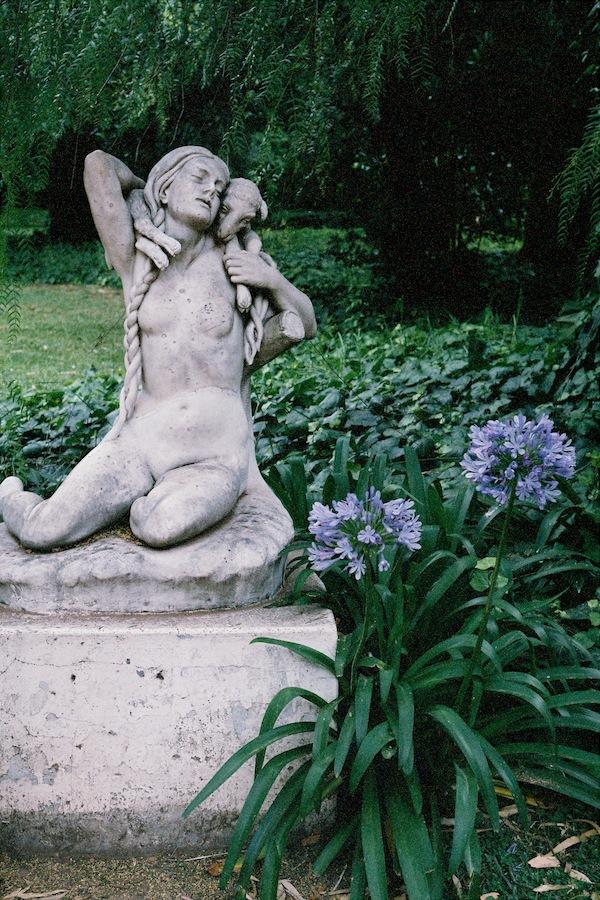 http://lafilladelfotografu.irenavisa.com/files/gimgs/88_f1010007-1.jpg