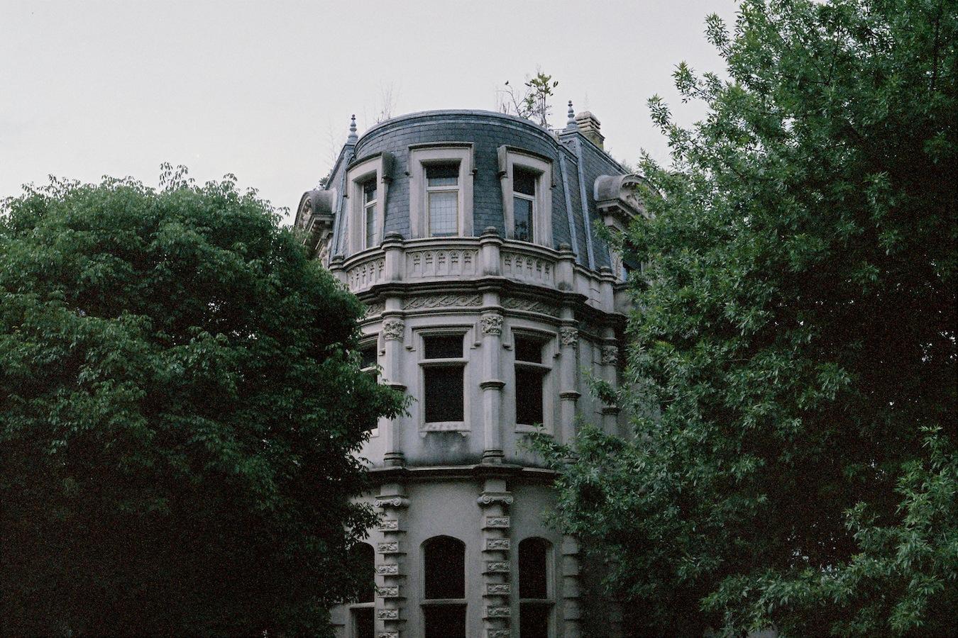 http://lafilladelfotografu.irenavisa.com/files/gimgs/88_f1020016-1.jpg