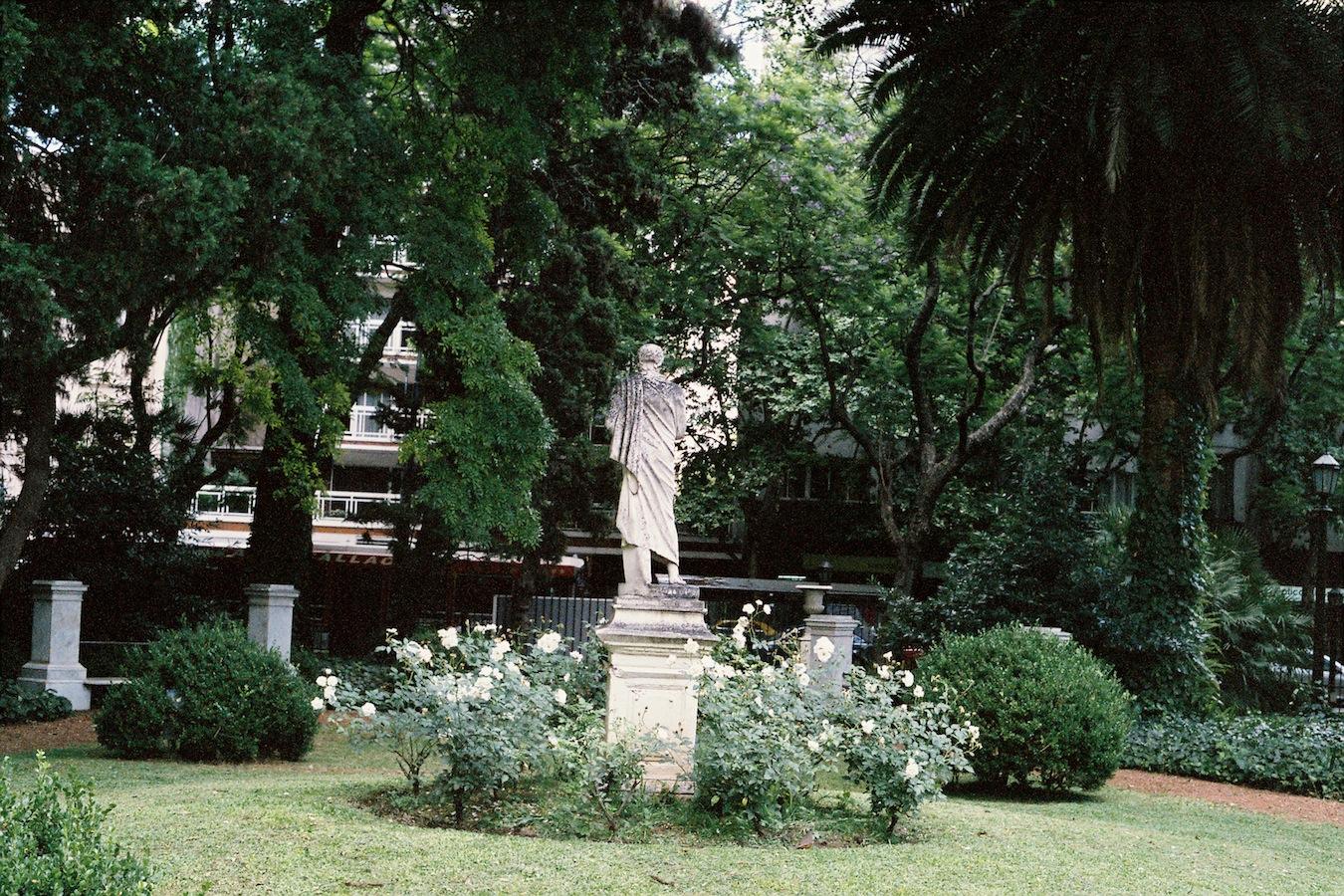 http://lafilladelfotografu.irenavisa.com/files/gimgs/88_f1020024-1.jpg