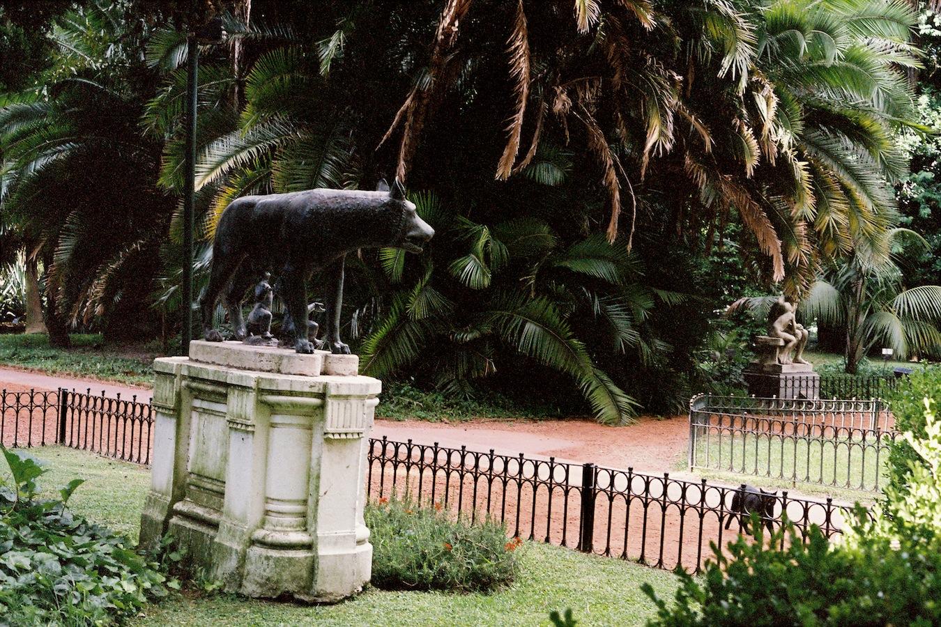 http://lafilladelfotografu.irenavisa.com/files/gimgs/88_f1020025-1.jpg