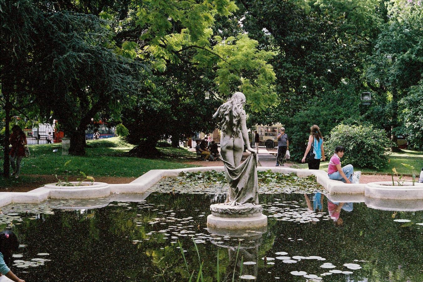 http://lafilladelfotografu.irenavisa.com/files/gimgs/88_f1020026-1.jpg