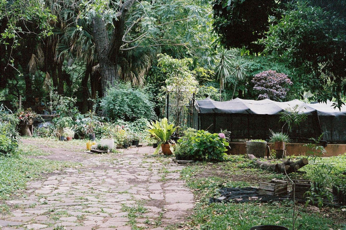 http://lafilladelfotografu.irenavisa.com/files/gimgs/88_f1020032-1.jpg
