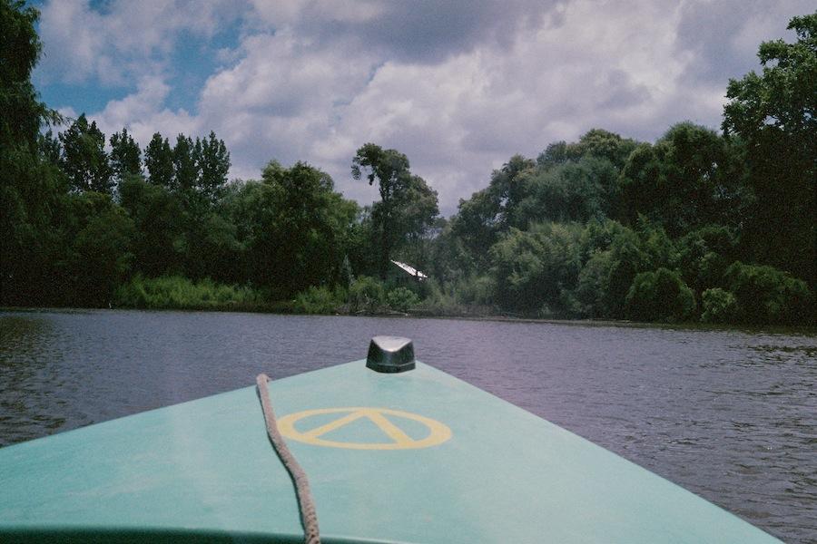 http://lafilladelfotografu.irenavisa.com/files/gimgs/90_f1010021-1.jpg