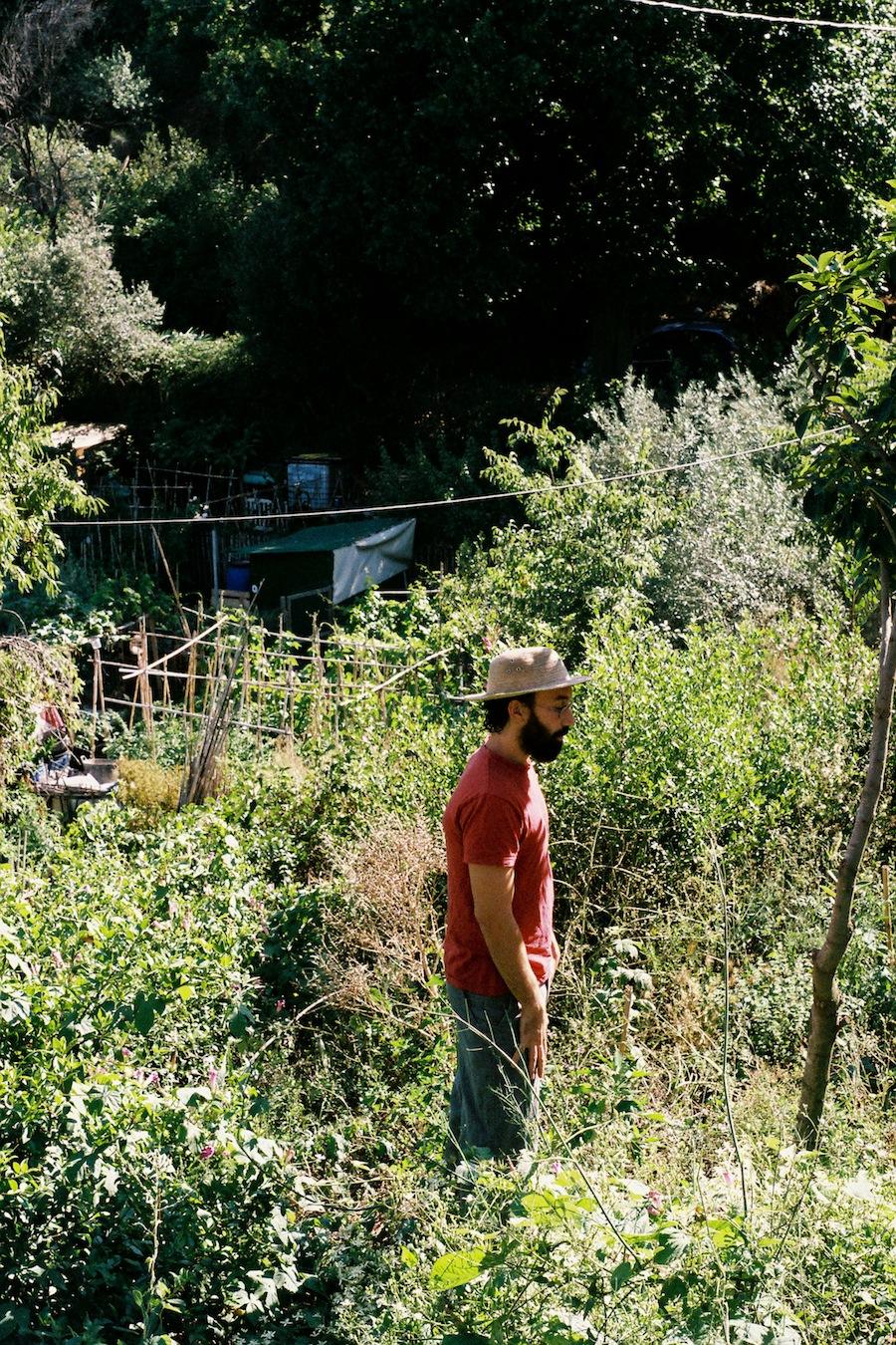 http://lafilladelfotografu.irenavisa.com/files/gimgs/92_f1000014-1.jpg