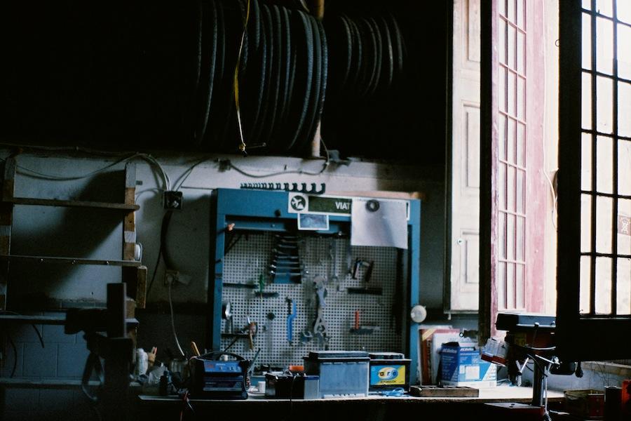 http://lafilladelfotografu.irenavisa.com/files/gimgs/92_f1000018-1.jpg