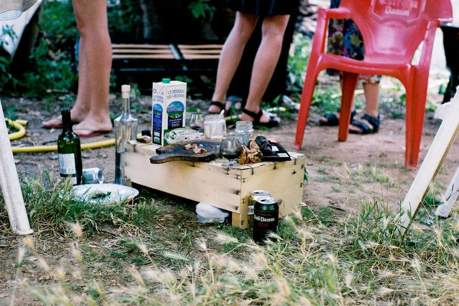 http://lafilladelfotografu.irenavisa.com/files/gimgs/92_f1000020-1.jpg