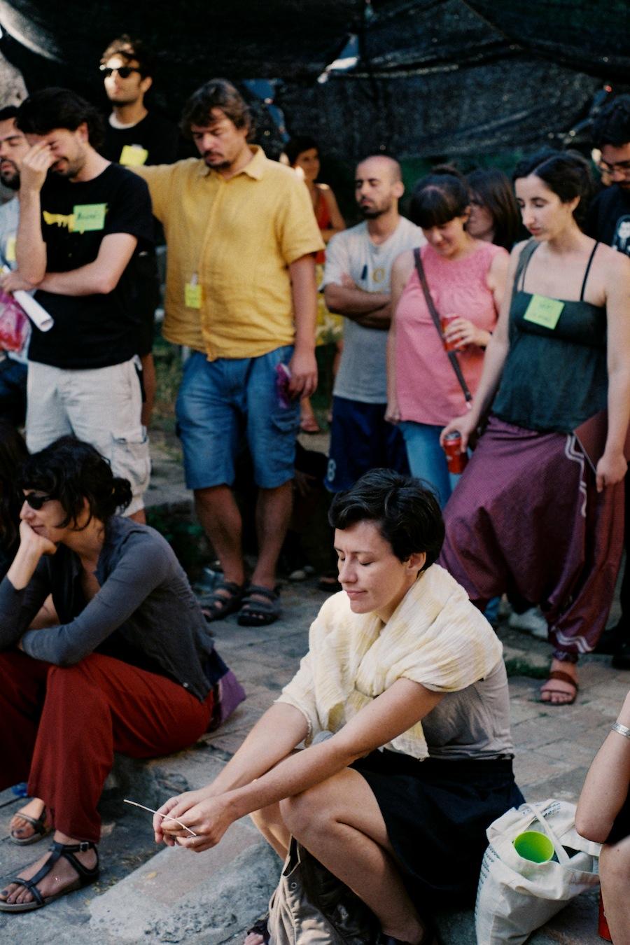 http://lafilladelfotografu.irenavisa.com/files/gimgs/92_f1000023-1.jpg