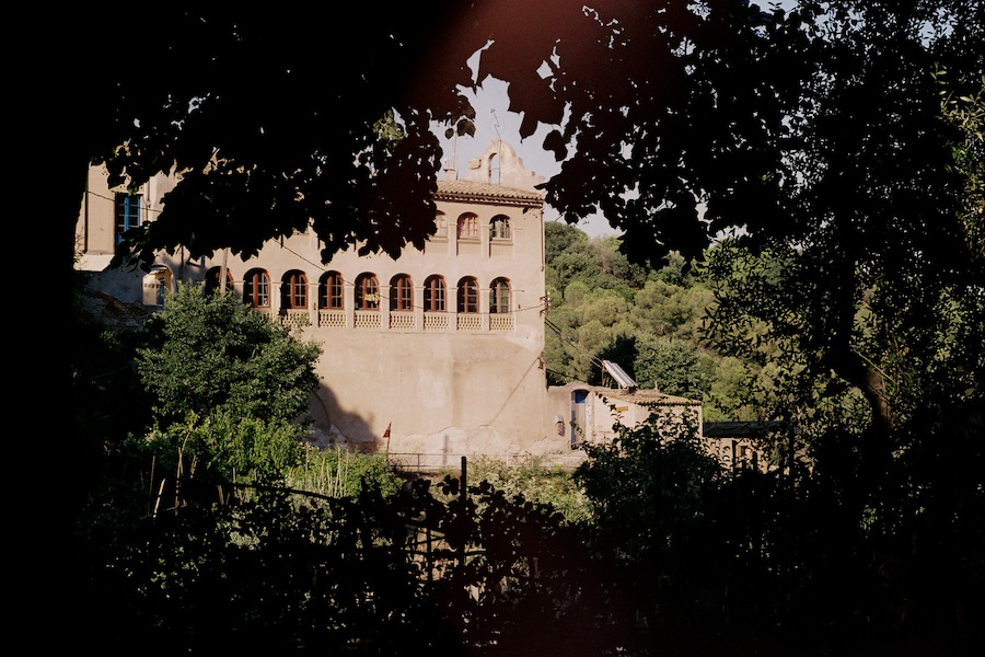 http://lafilladelfotografu.irenavisa.com/files/gimgs/92_f1000024-1.jpg