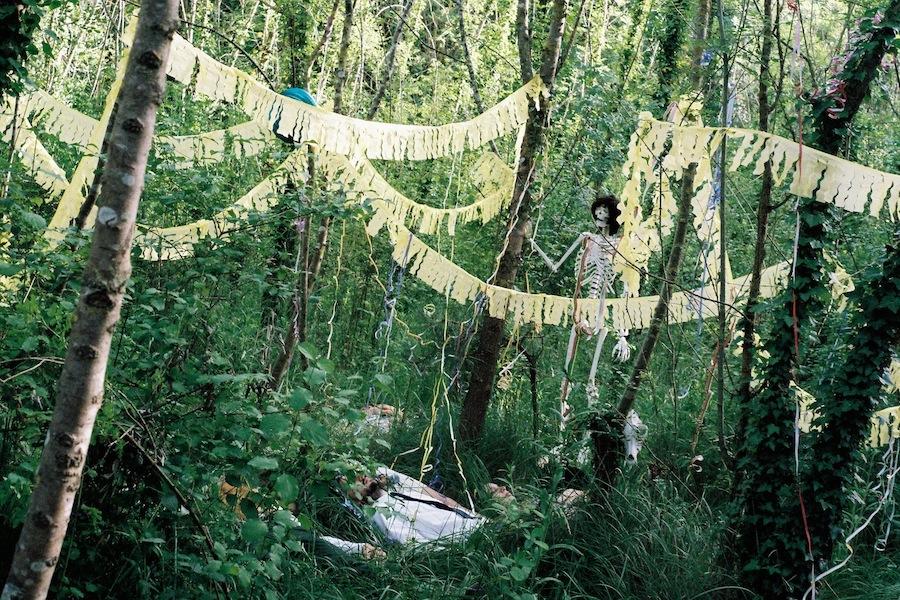 http://lafilladelfotografu.irenavisa.com/files/gimgs/93_norma---festa-estirats-1000017.jpg
