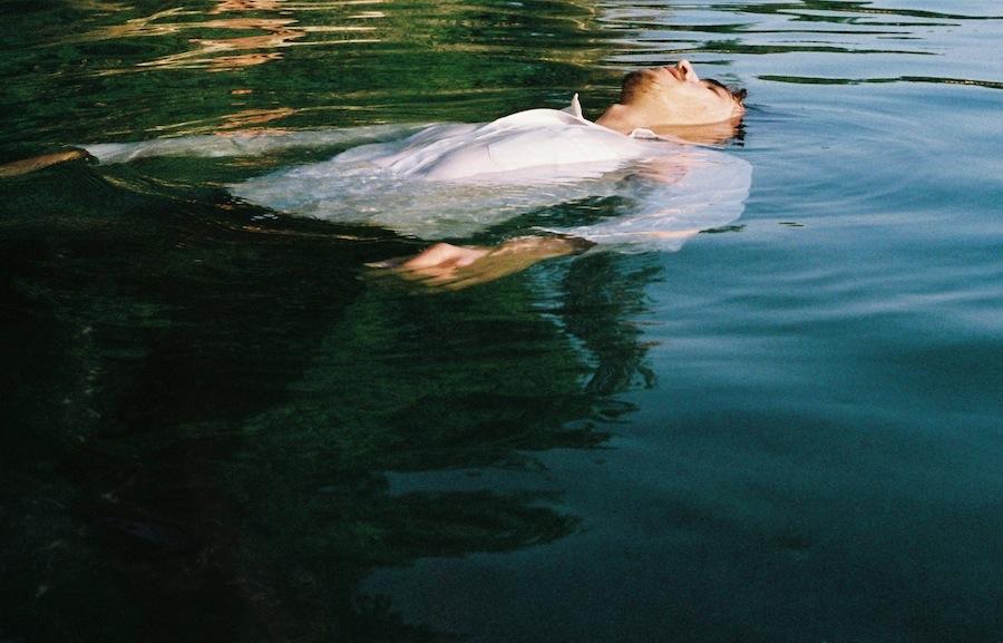 http://lafilladelfotografu.irenavisa.com/files/gimgs/93_norma--estany-aleix-1030016.jpg