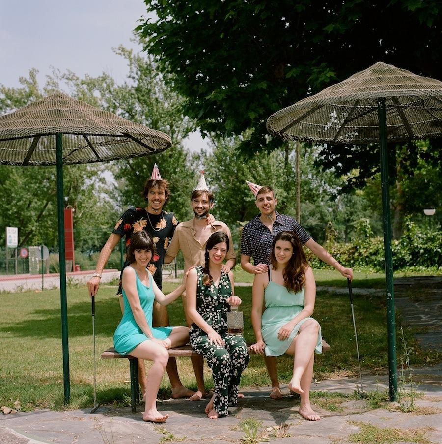 http://lafilladelfotografu.irenavisa.com/files/gimgs/93_norma--mig-format-minigolf-08540003.jpg