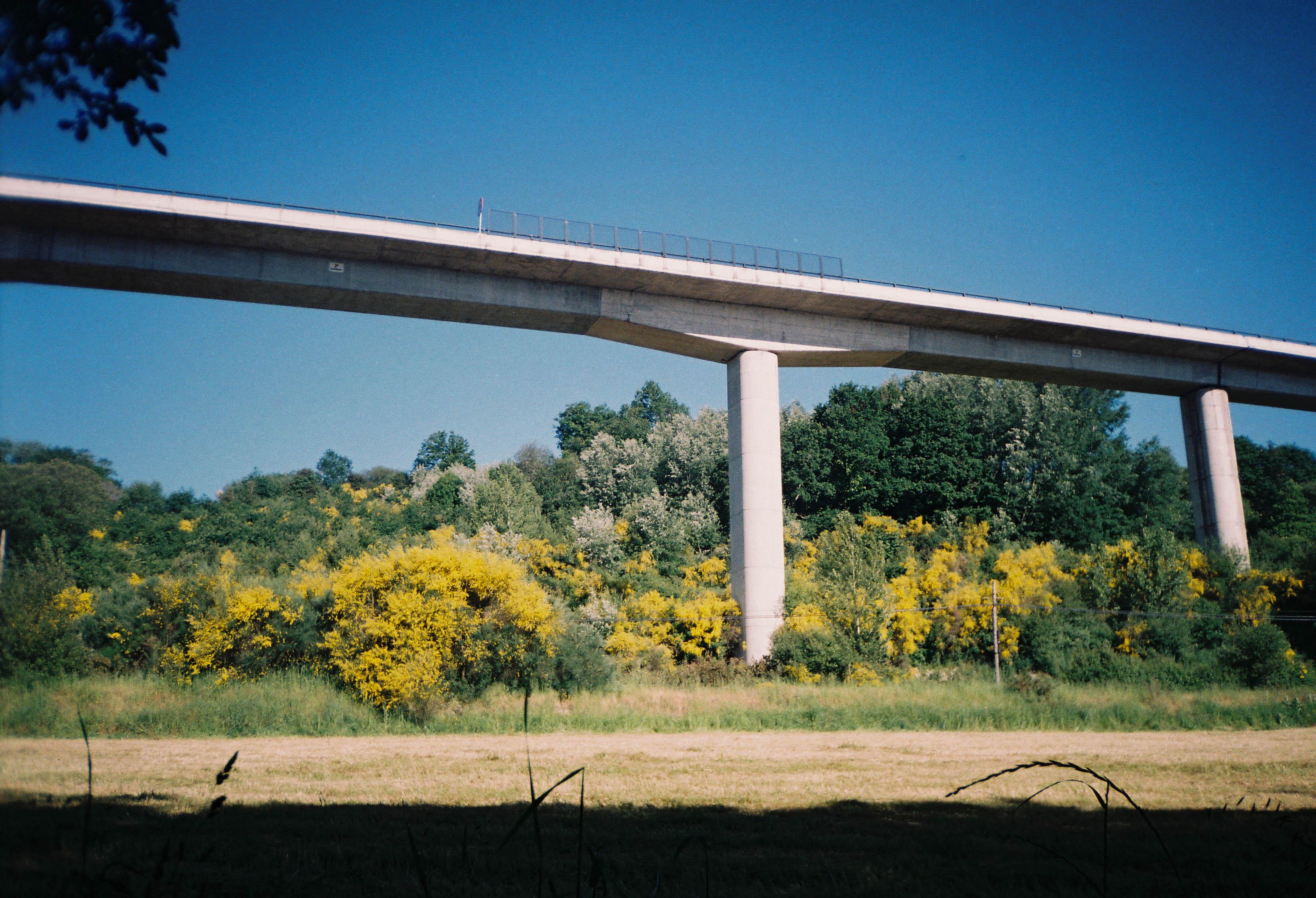 http://lafilladelfotografu.irenavisa.com/files/gimgs/97_f1000001-1.jpg