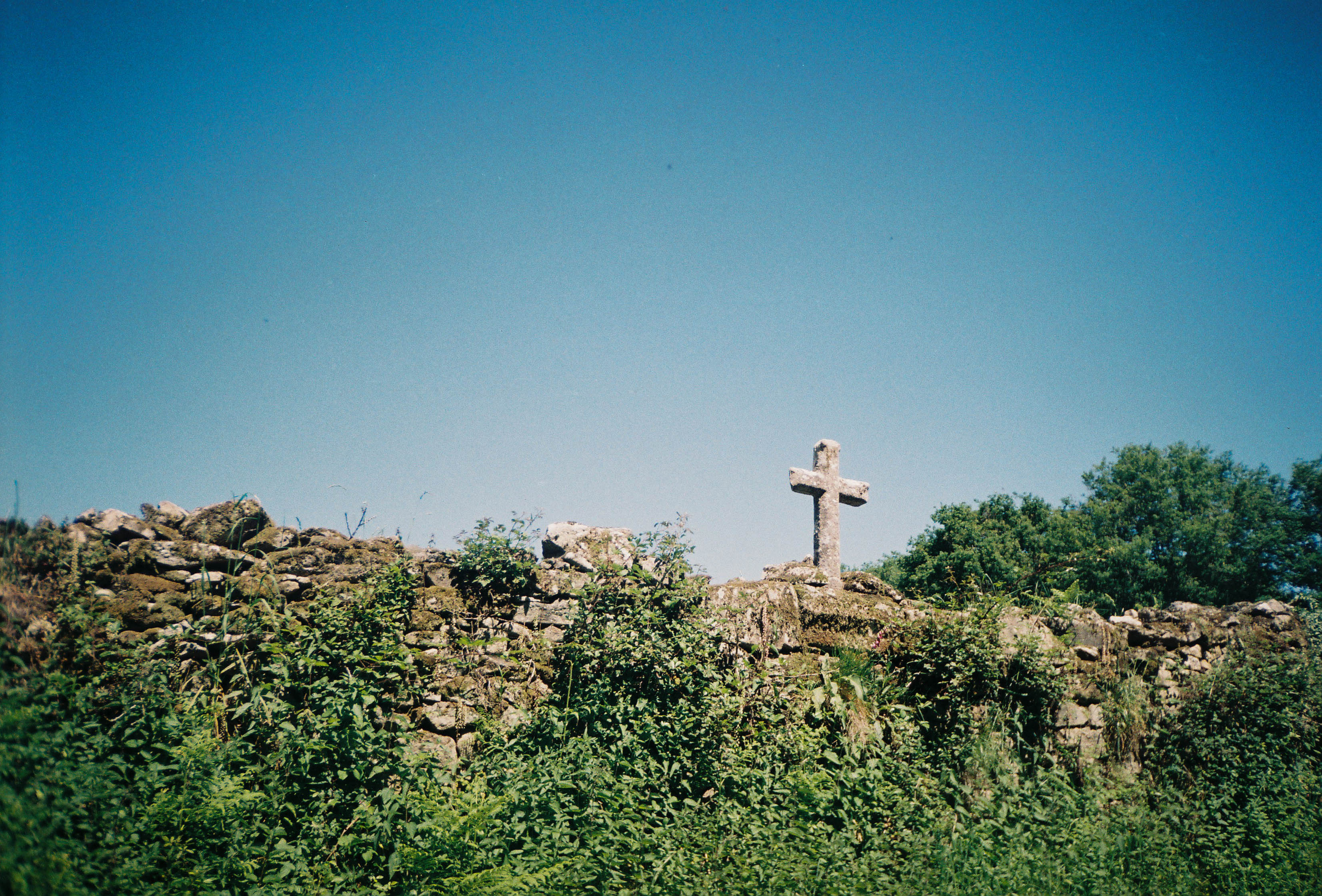 http://lafilladelfotografu.irenavisa.com/files/gimgs/97_f1000003-1.jpg