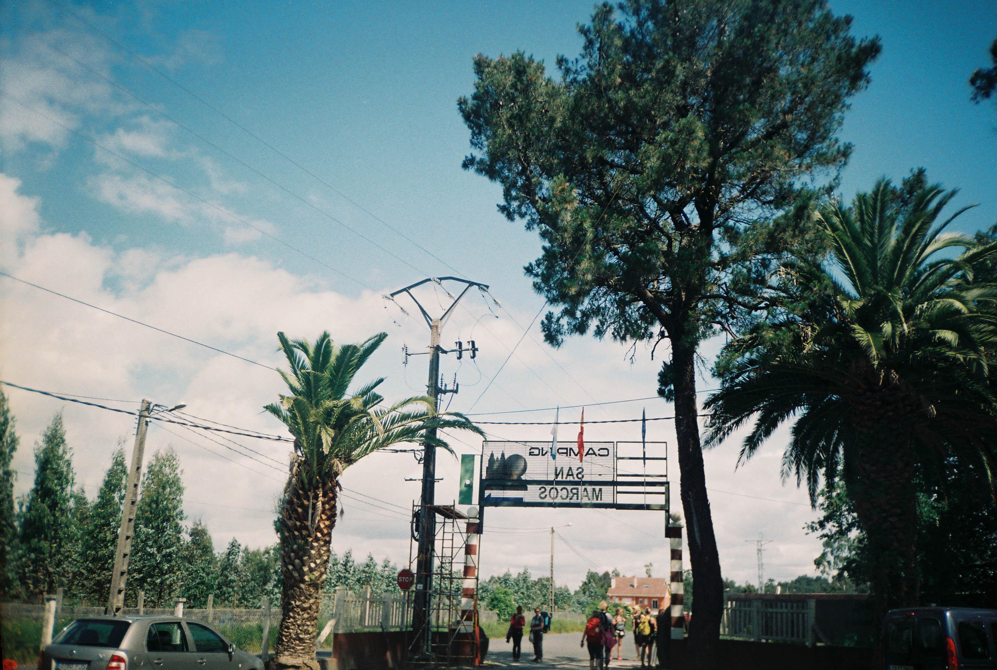 http://lafilladelfotografu.irenavisa.com/files/gimgs/97_f1000016-1_v5.jpg