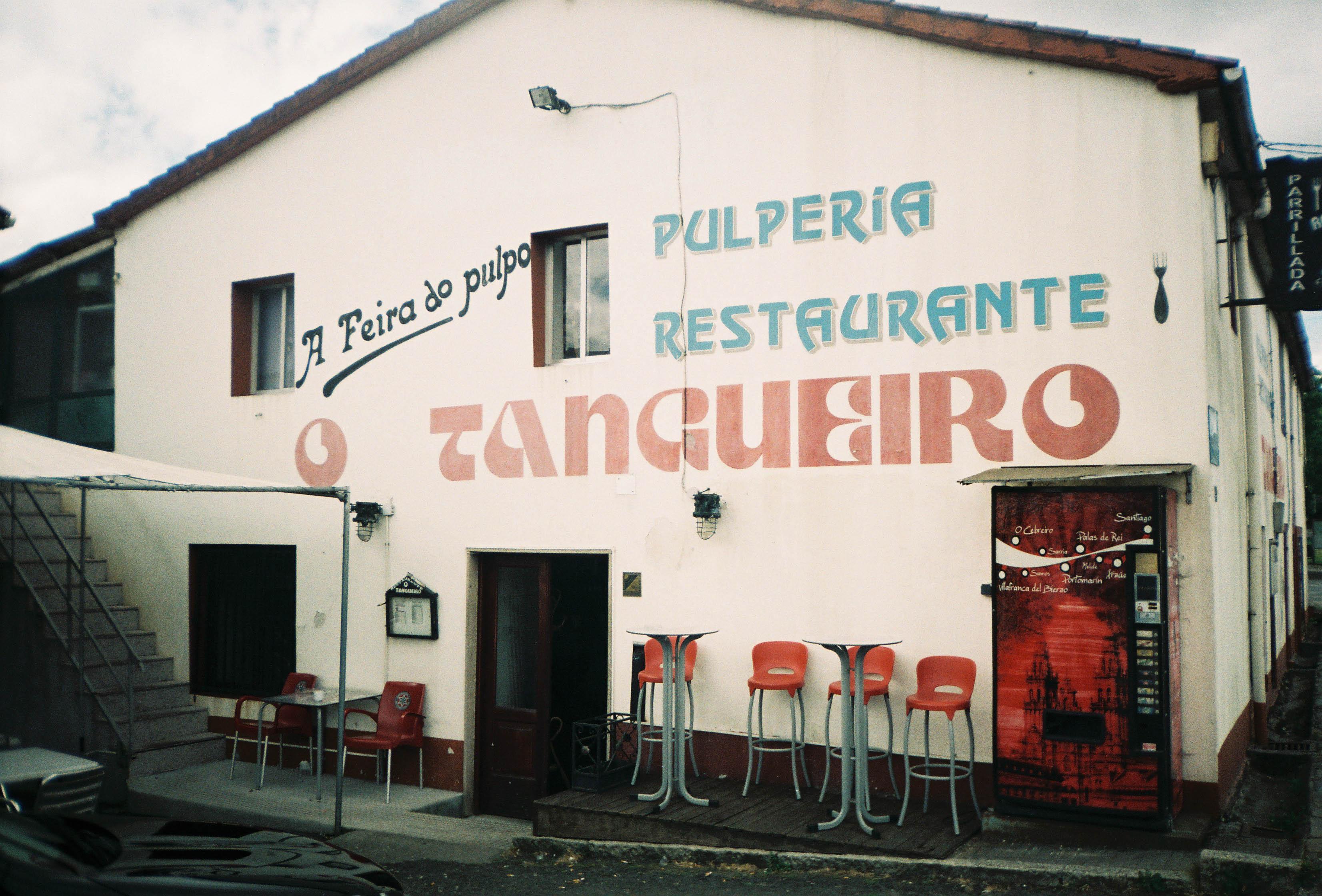 http://lafilladelfotografu.irenavisa.com/files/gimgs/97_f1000017-1_v4.jpg