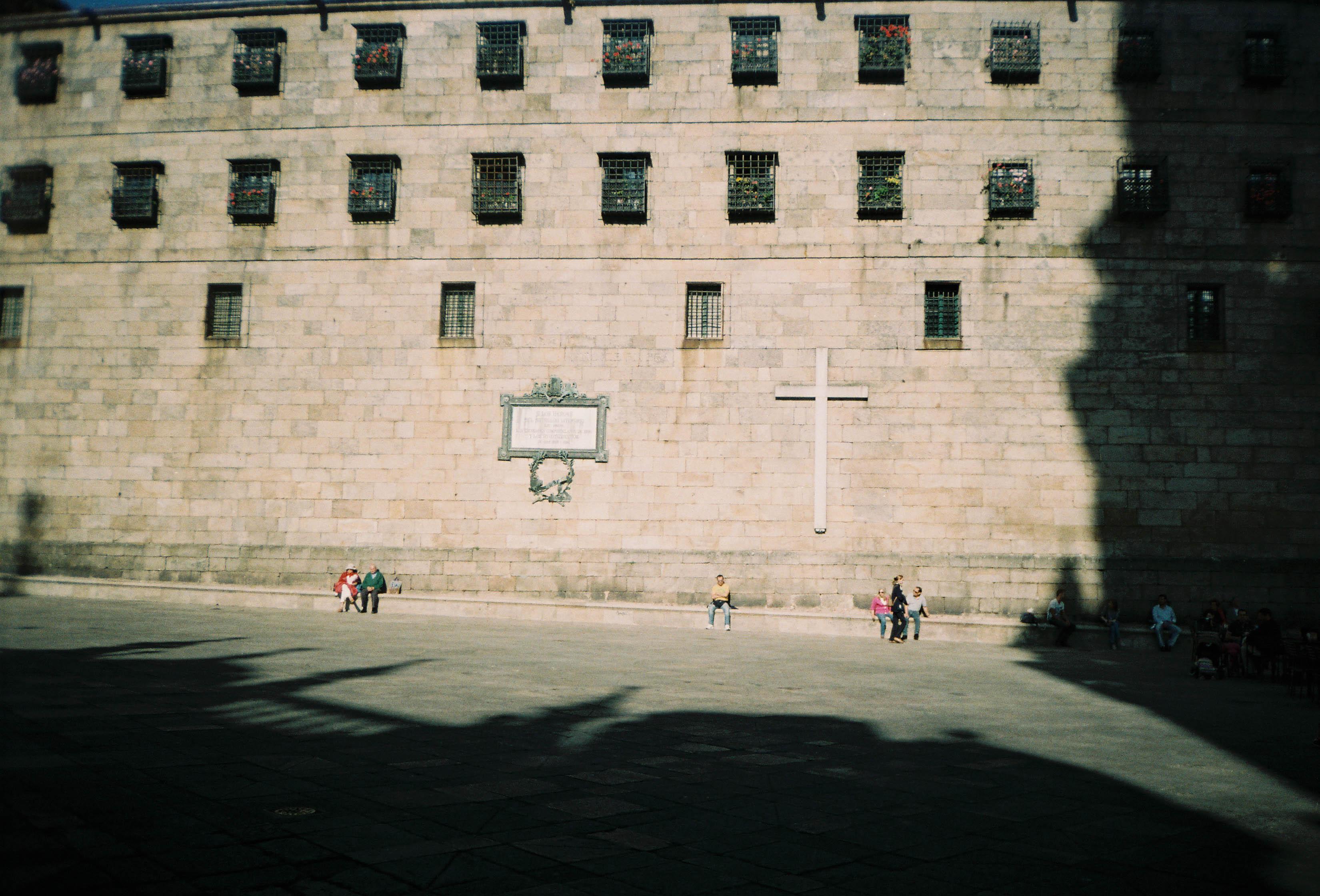 http://lafilladelfotografu.irenavisa.com/files/gimgs/97_f1000018-1.jpg