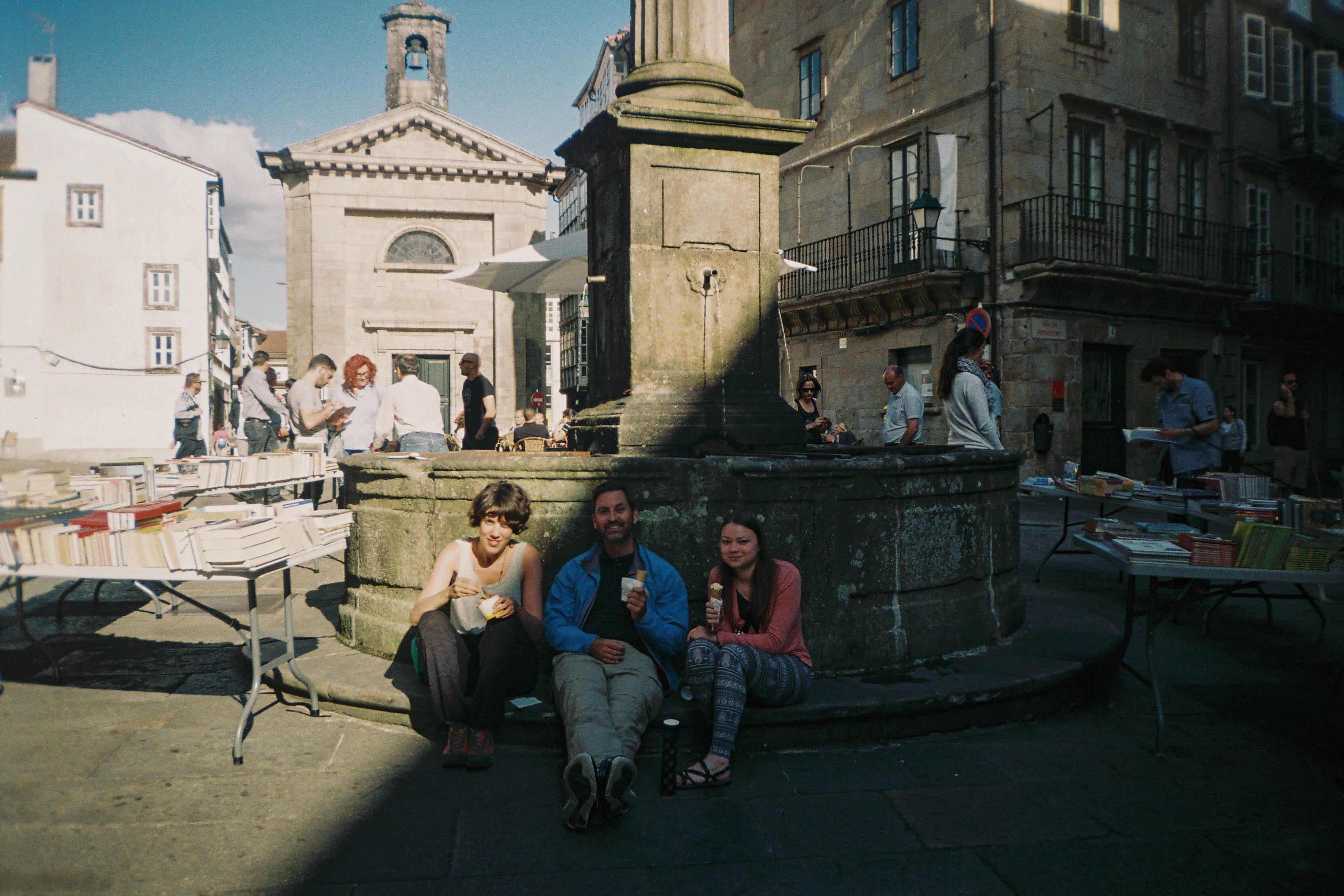http://lafilladelfotografu.irenavisa.com/files/gimgs/97_f1000021-1.jpg