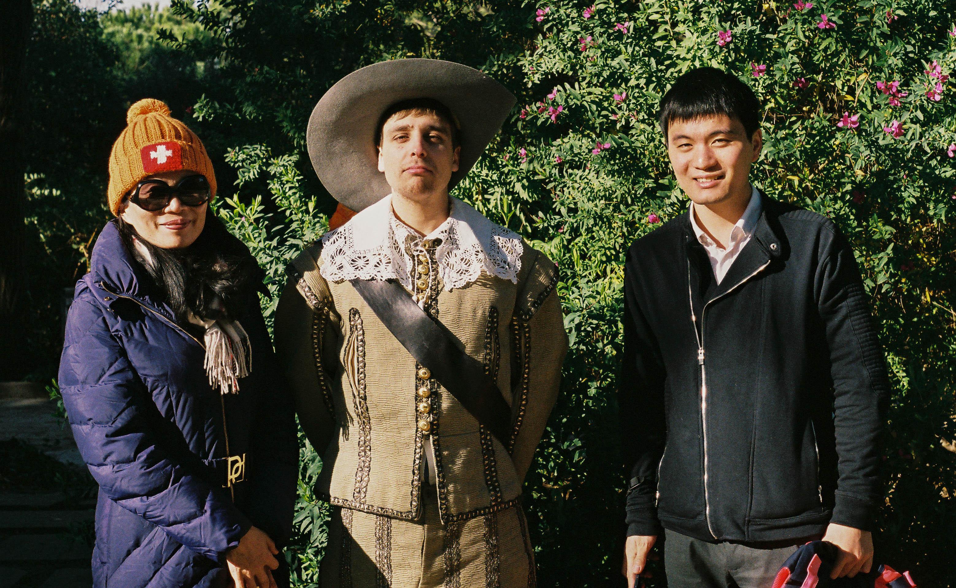 http://lafilladelfotografu.irenavisa.com/files/gimgs/98_f1000010-1.jpg