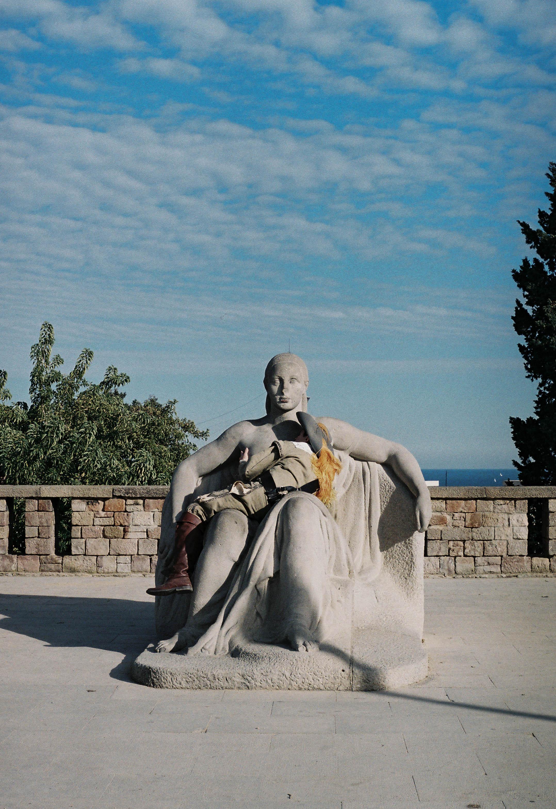http://lafilladelfotografu.irenavisa.com/files/gimgs/98_f1000065-1.jpg