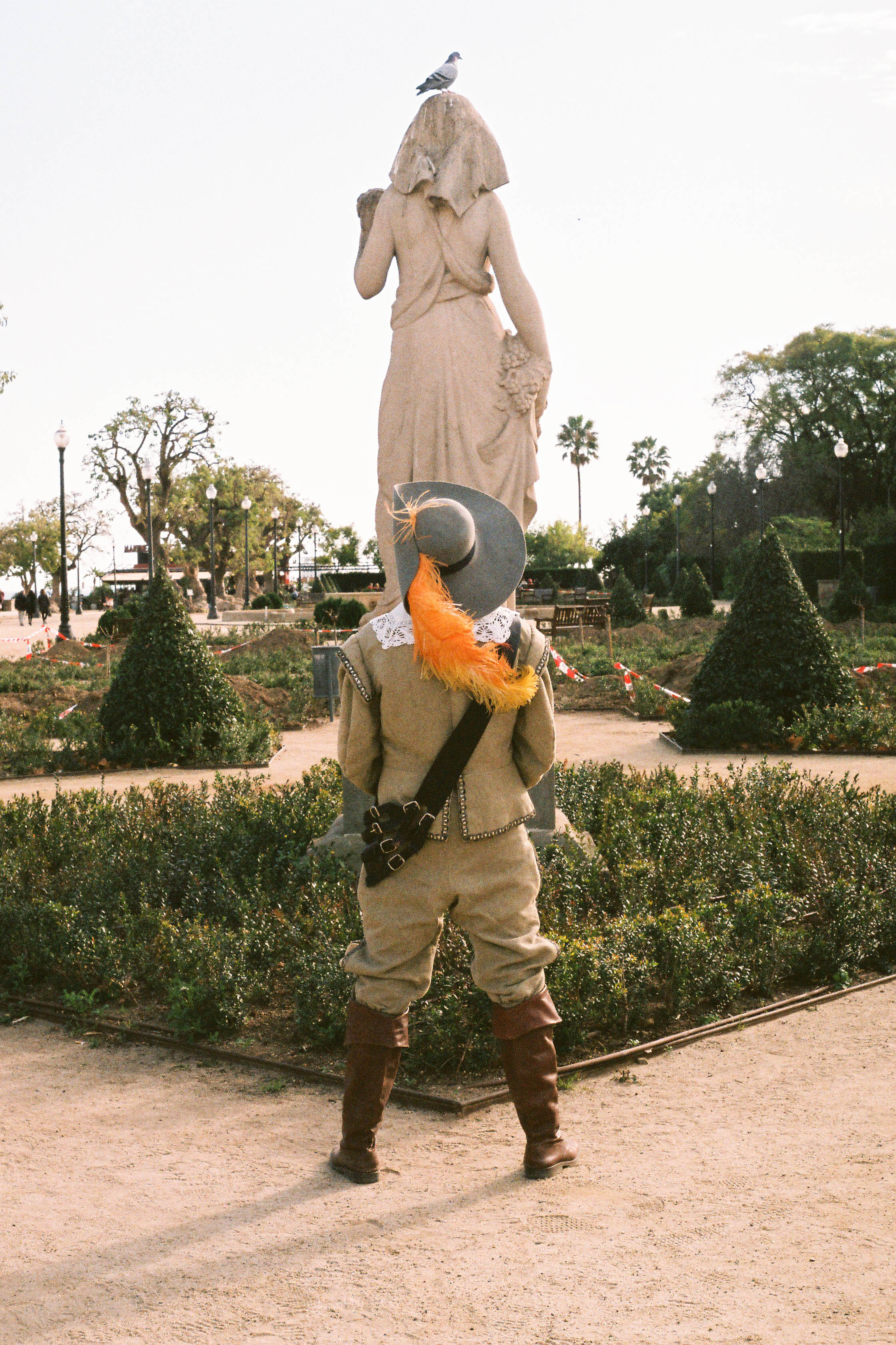http://lafilladelfotografu.irenavisa.com/files/gimgs/98_f1000066-1.jpg